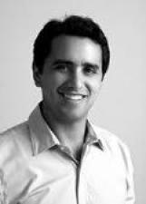 Candidato Bruno Amorim 5151