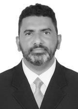 Candidato Delegado Adrierlis 2727