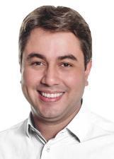 Candidato Diogo Fernandes 5510