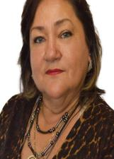Candidato Drª Fátima 2815