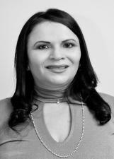 Candidato Eula Angelim 3100
