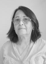 Candidato Irmã Laura 1727