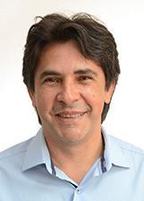 Candidato Marcos da Eticam 4510