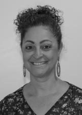 Candidato Maria Vanir 1314