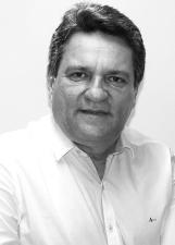Candidato Osires Damaso 2020