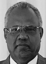 Candidato Pastor Eduardo Martins 2700