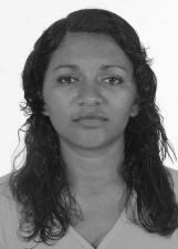 Candidato Raniele Araujo 6510