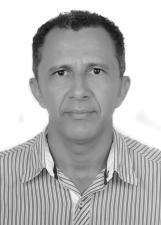 Candidato Zé Adão Rufo 5040