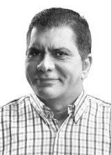 Candidato Carlos Amastha 40