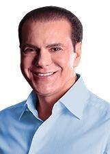 Candidato Ataídes Oliveira 455