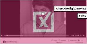Datena não gravou vídeo em apoio a Bolsonaro