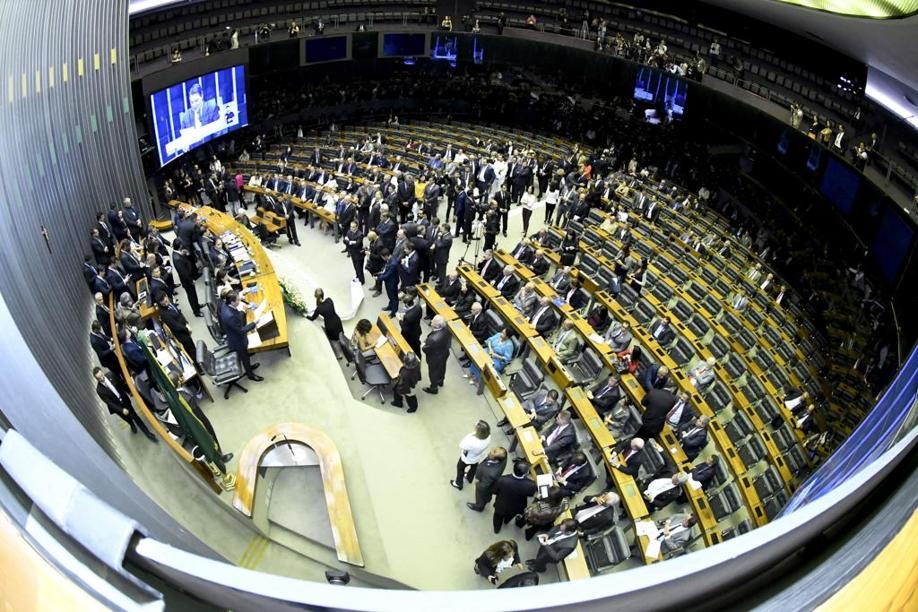 Seu voto para deputado e senador vai definir os guardiões de R$ 14 trilhões