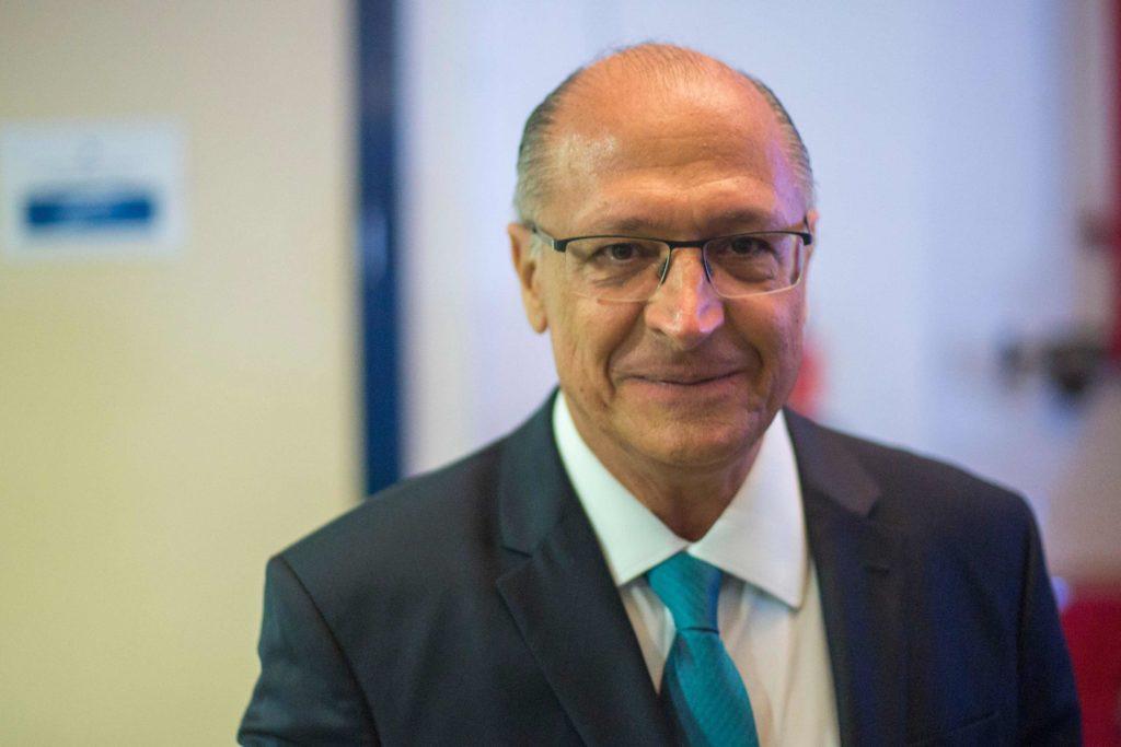 Pleito de 2018 marca fim do domínio da polarização PT-PSDB nas eleições