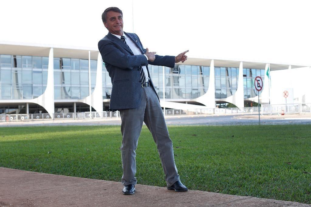 6 pontos para entender o que Bolsonaro faria como presidente