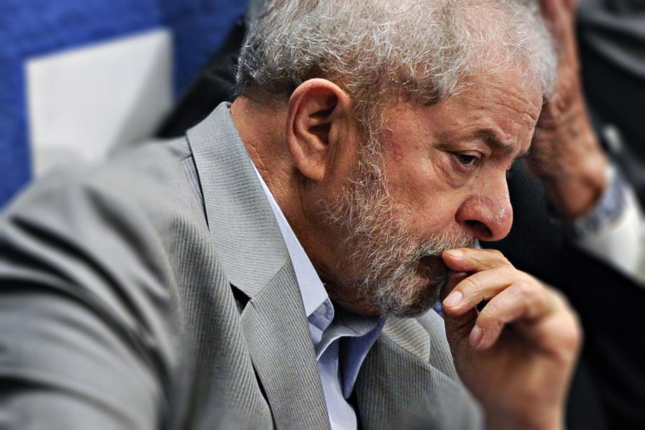 Para petistas, Lula é o maior derrotado dessa eleição