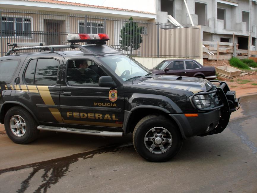 Eleitores de Bolsonaro seriam agredidos por grupo no domingo após eventual vitória