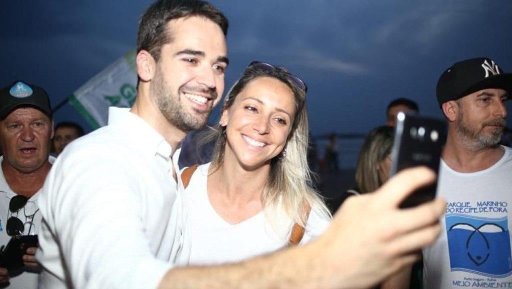 Quem é Eduardo Leite, o próximo governador do Rio Grande do Sul