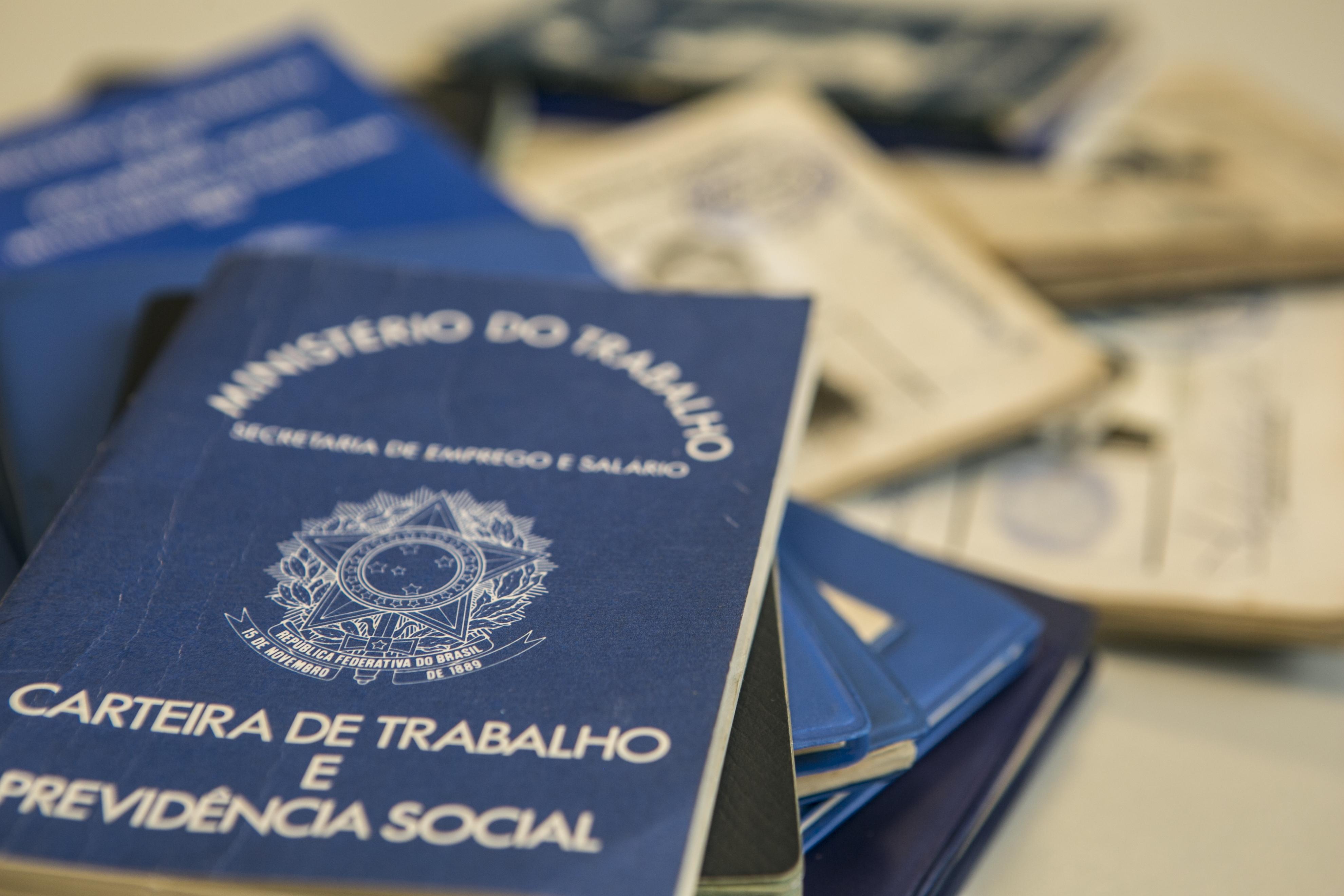 Quais devem ser as primeiras medidas econômicas da equipe de Bolsonaro