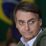 A historia de Jair Bolsonaro