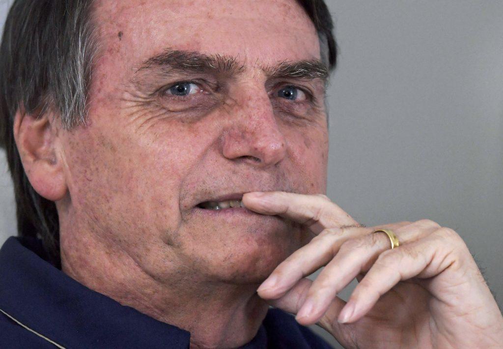 As 4 grandes expectativas criadas por Bolsonaro. E como será um desafio atendê-las